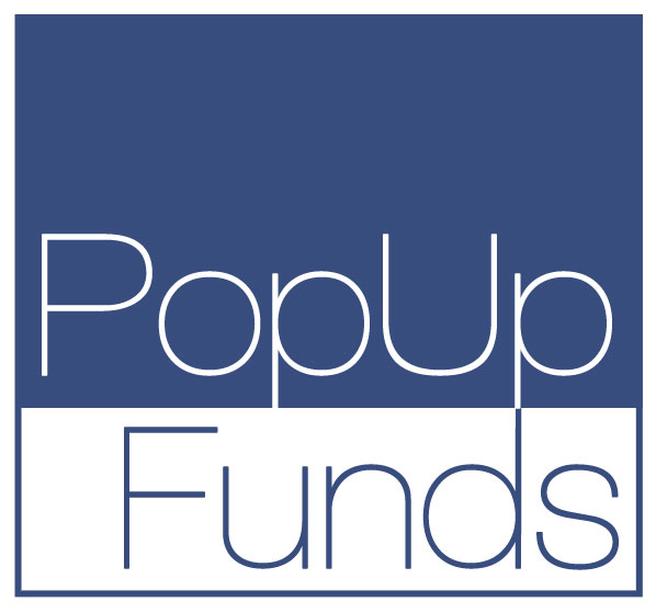 PopUp-Funds