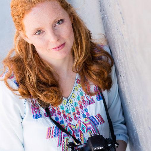 Kelli H | Tweentime | PopUp Funds Testimonial